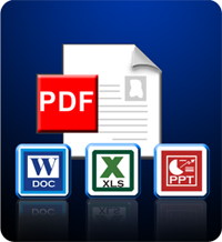 pdf to excel converter free